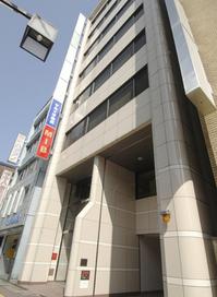 2012.12.23.gaikan.jpgのサムネール画像