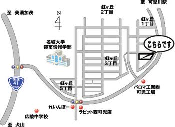 2013.08.13-tizu.jpg