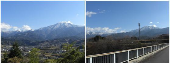 2011.12.19-2.JPG