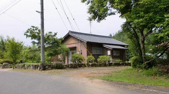 2011.7.11-1.JPG