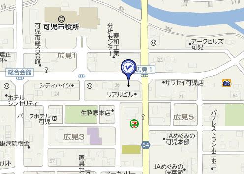 2012.5.y-tizu.jpg