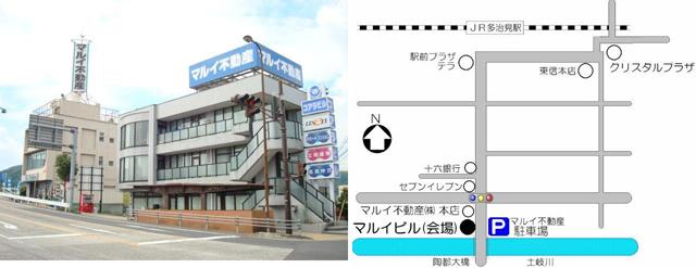 2012_5_14-5.jpg