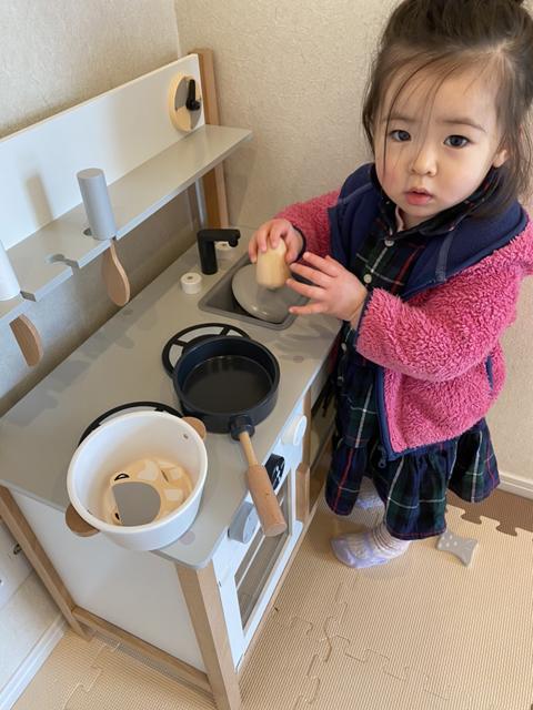 マルイ不動産 戸田のスタッフブログ写真